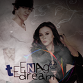 "Steven R McQueen & Malese Jow! ""Teenage Dream"" Maleven = Perfect Couple 100% Real ♥ - allsoppa fan art"