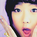 Surprise! - dal-shabet icon