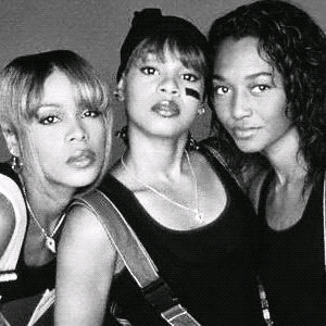 T.L.C. - tlc-music Photo
