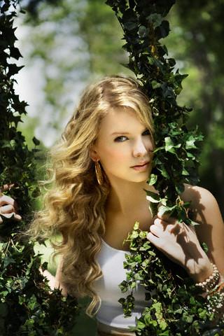 Taylor! :)