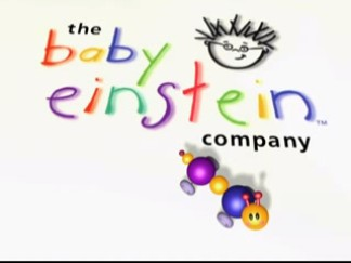 The Baby Einstein Company (1997)