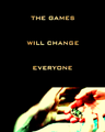 The Games - the-hunger-games fan art