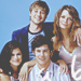 The O.C :) - the-oc icon