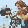The OC :) - the-oc Icon