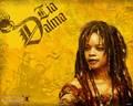 Tia Dalma fanart - tia-dalma fan art