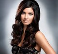 Tuba Buyukustun - turkish-actors-and-actresses photo