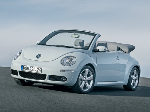 Volkswagen wallpaper containing a roadster and a convertible titled VW Bug