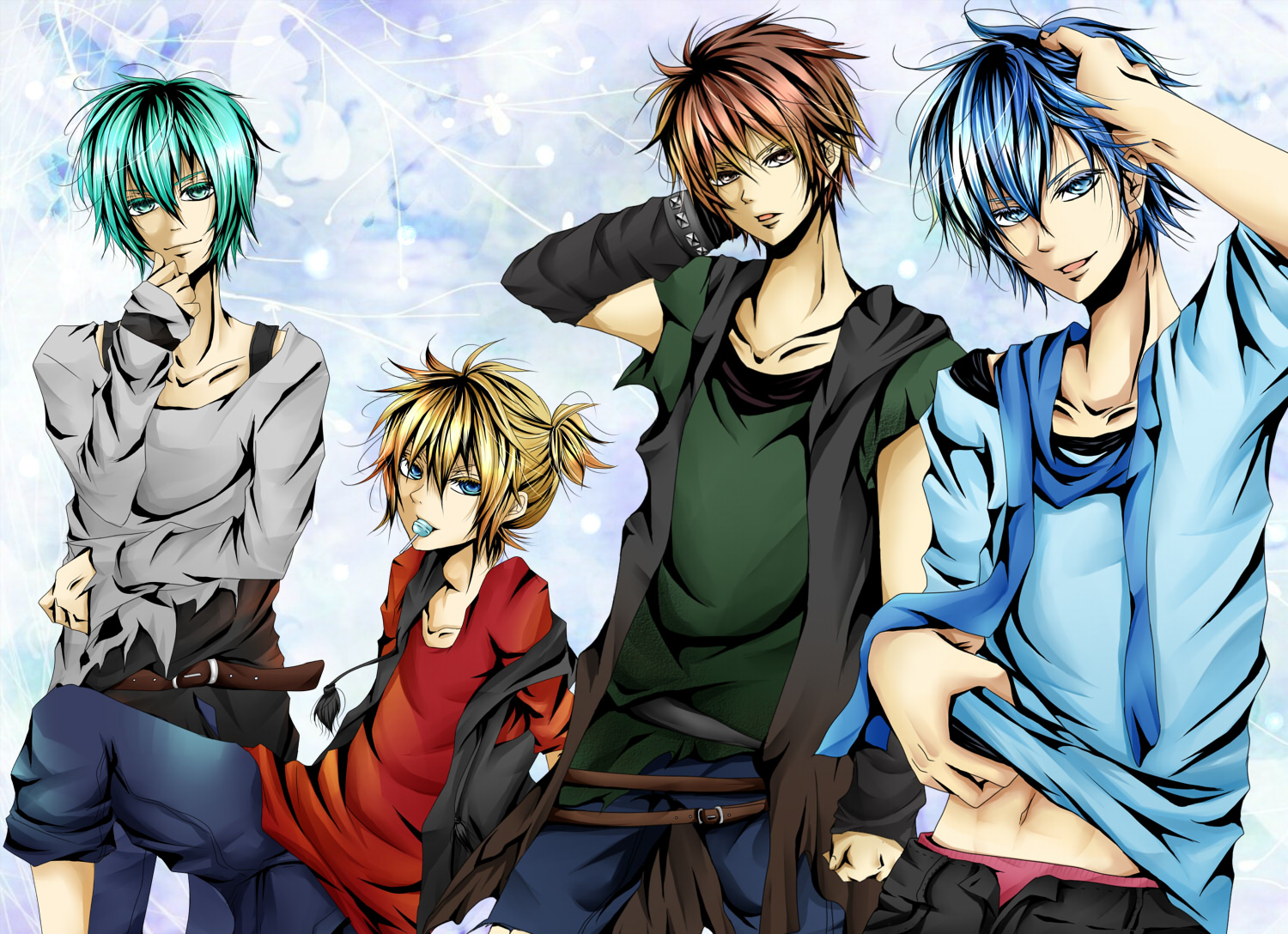 http://images5.fanpop.com/image/photos/26900000/Vocaloid-vocaloid-songs-26911642-1500-1088.jpg