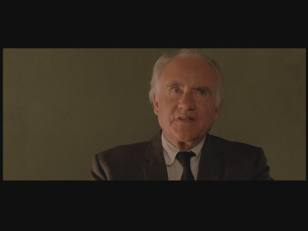 waking ned devine Download subtitles for waking ned devine(1998) comedy 74/10 when a lottery winner dies of shock, his fellow townsfolk attempt to claim the money.