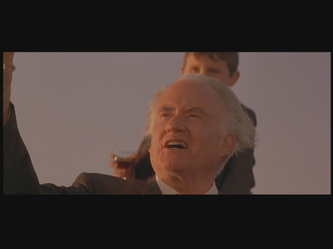 waking ned devine A movie treat hits video stores this week in waking ned devine, a sly but shining gem of irish comedy this charming film, written.