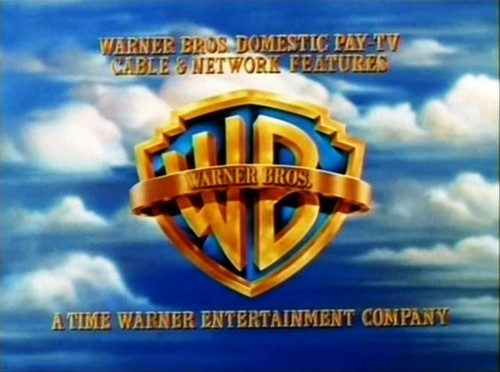 Warner Bros. Domestic Pay-TV Cable & Network Features