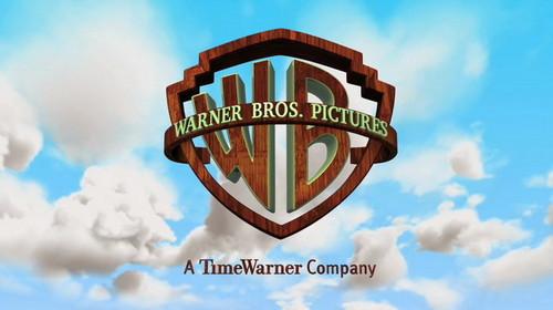 Warner Bros. Pictures (Yogi Bear)