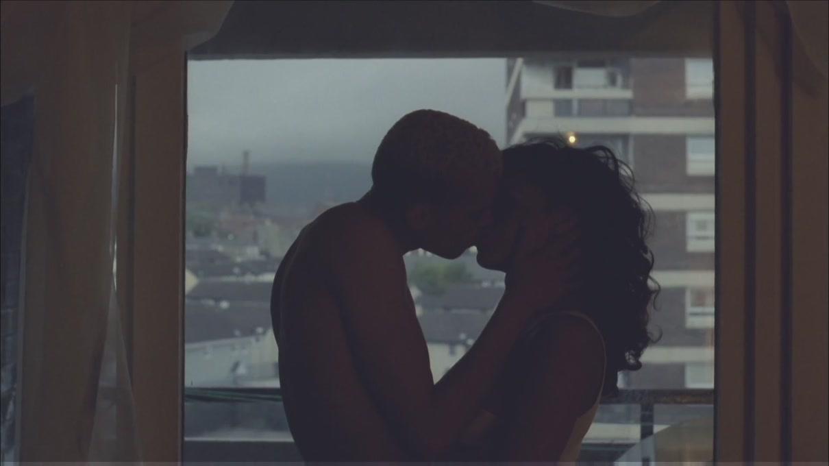 We found love music video rihanna image 26933740 fanpop