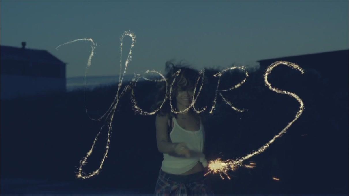 We found love music video rihanna image 26934468 fanpop