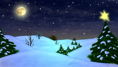 christmas images winter scene wallpaper and background photos