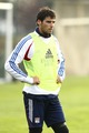 Yoann Gourcuff - training - yoann-gourcuff photo