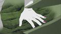 naruto-shippuuden - Zetsu screencap