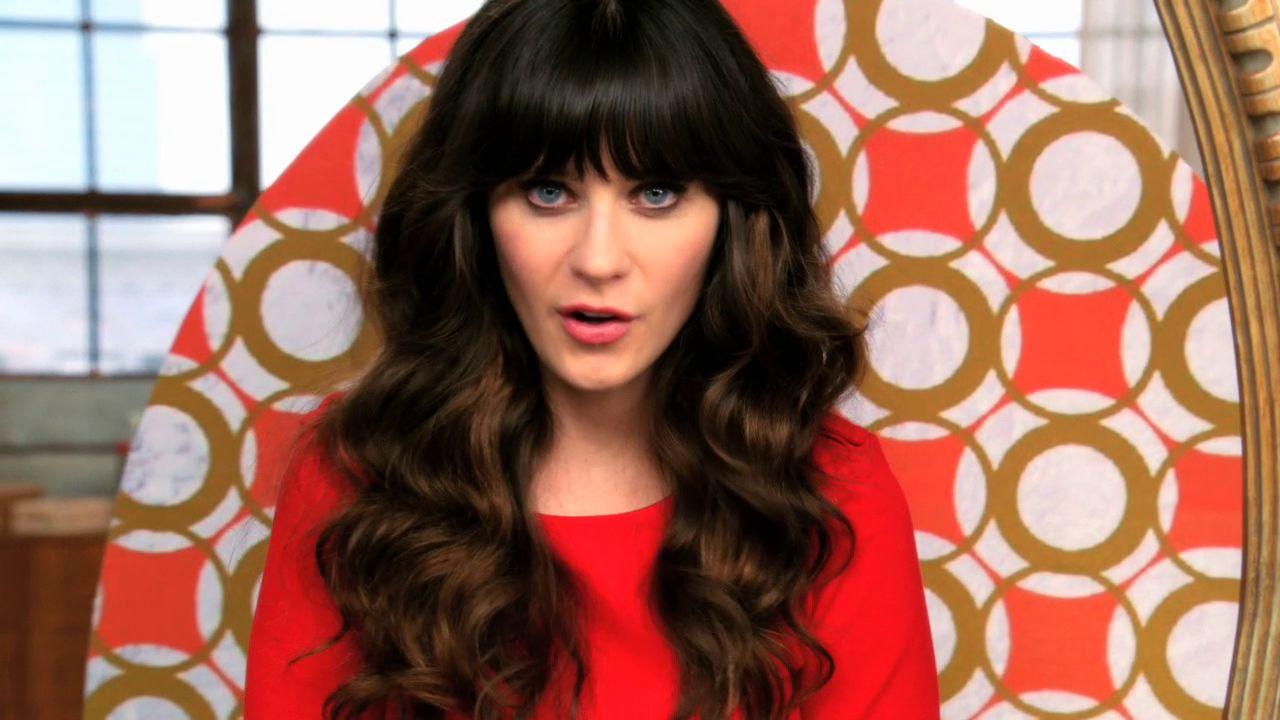 Glee Season 4 Episode 12 Naked Photos