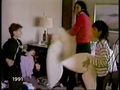 cute - michael-jackson screencap