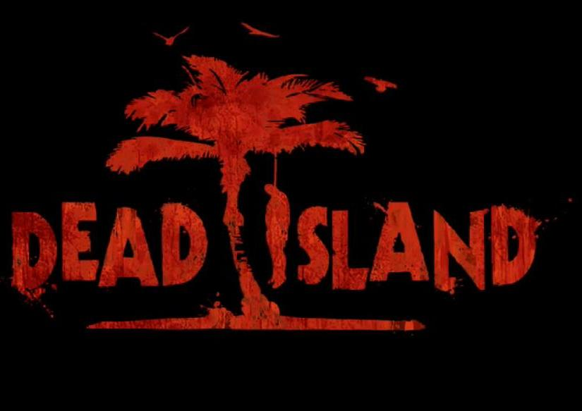 Dead Island Images Wallpaper HD And Background Photos