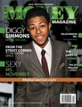 diggys got money - diggy-simmons photo