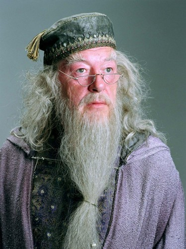Harry Potter wallpaper possibly with a surcoat entitled dumbledor