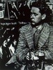 dylan thomas - zutaradragons-storys-poems-and-pictures Icon