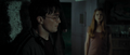 harry and Ginny 29 - harry-and-ginny screencap