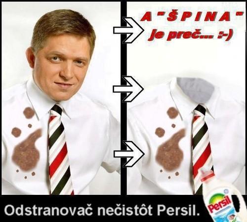 jakubesd1