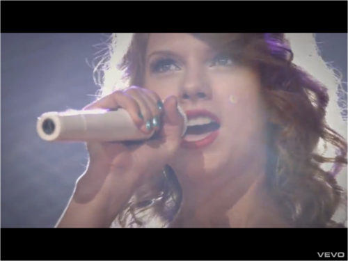 ly taylor♥♥♥