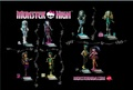monster high basic wave 2 - monster-high screencap