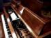 piano - piano icon