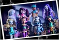 monster-high - picture perfect! screencap