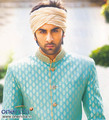 ranbir - ranbir-kapoor photo