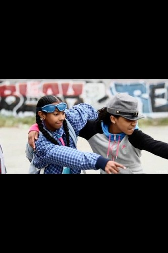 roc and ray