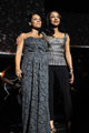 sade with alicia keys