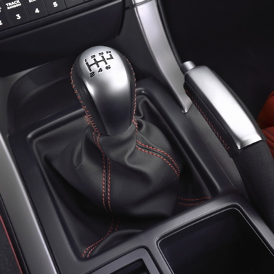 manual transmission images stick shift pics wallpaper and background