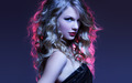 taylor.. - taylor-swift wallpaper