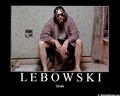 the Dude - the-big-lebowski photo