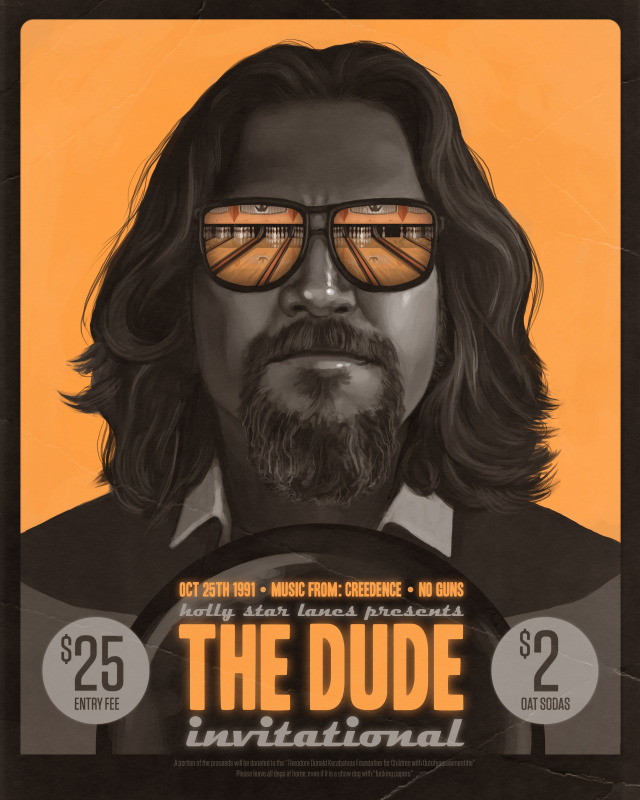 The Big Lebowski Images The Dude Hd Wallpaper And