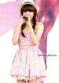 tiffany - SMTown Live Tour Photobook Scans