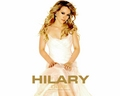 Hilary wallpapers By Dave - hilary-duff wallpaper