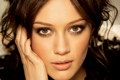 ♣♣Hilary wallpapers By Dave♣♣ - hilary-duff photo