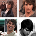 ☆ James ☆ - james-maslow icon