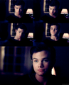 ♥Kurt Hummel♥  - cory-monteith-and-chris-colfer fan art