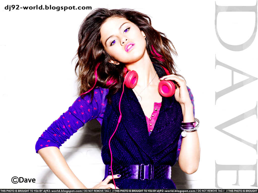 ♠♠Sel سے طرف کی Dave Latest Wallpapers♠♠