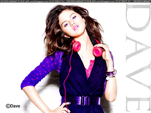 ♠♠Sel por Dave Latest Wallpapers♠♠