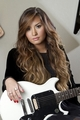 ♥ly demi