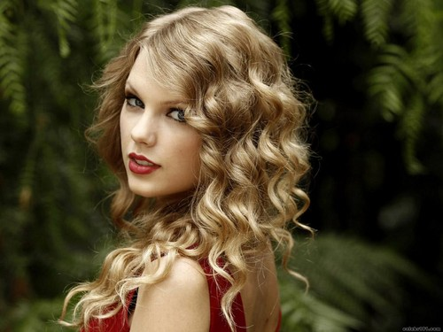 ♥ly taylor