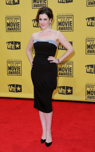 15th Annual Critics' Choice Movie Awards 2010
